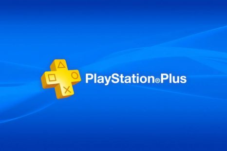 Future PlayStation Plus Plan detailed by Sony