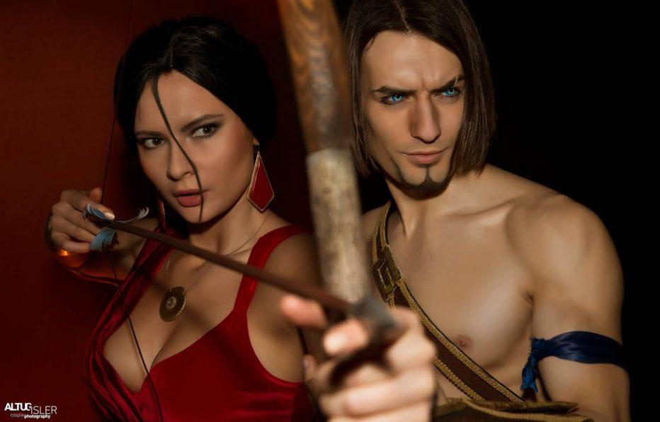 Prince-of-Persia-Cosplay-Gamers-Heroes-1.jpg
