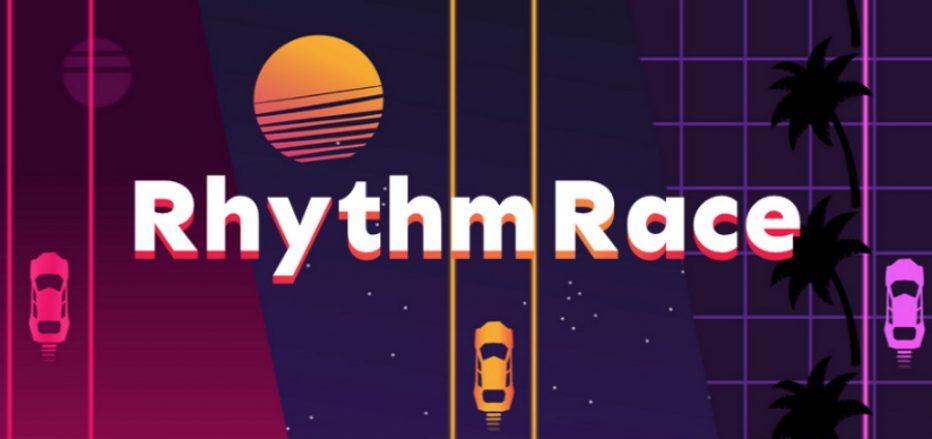 Rhythm Race Review
