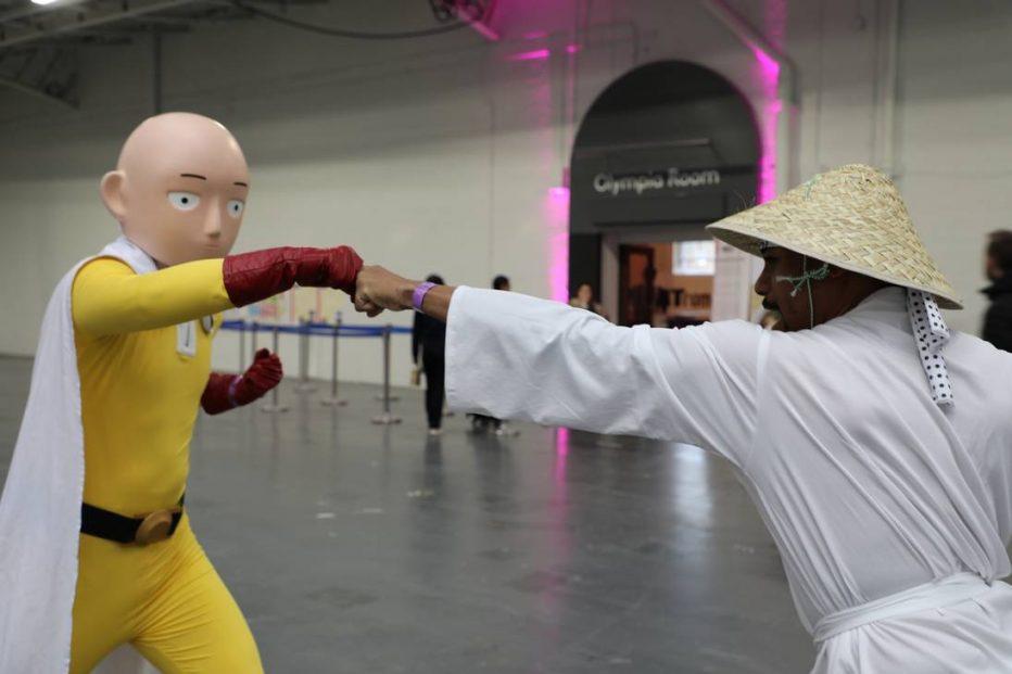 The-Karate-Kid-Cosplay-Gamers-Heroes-1.jpg