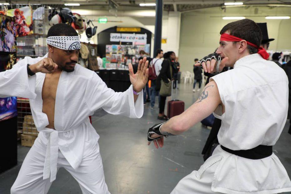 The-Karate-Kid-Cosplay-Gamers-Heroes-3.jpg