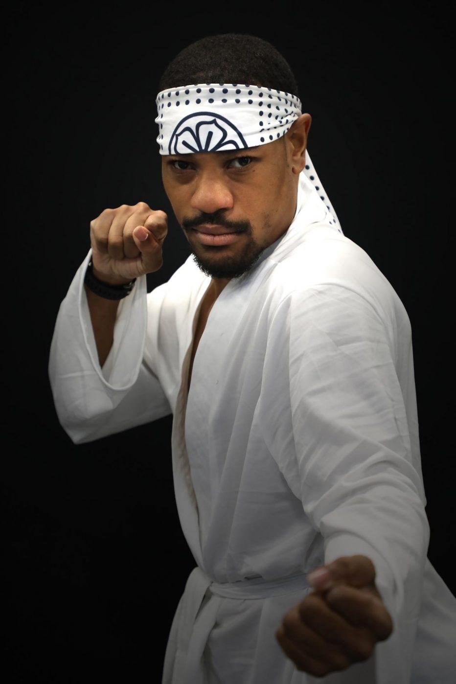 The-Karate-Kid-Cosplay-Gamers-Heroes-4.jpg