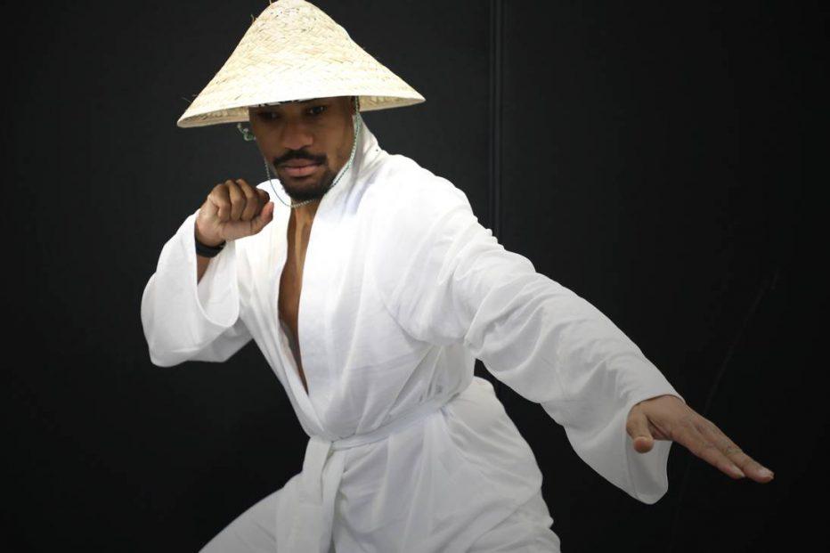 The-Karate-Kid-Cosplay-Gamers-Heroes-7.jpg
