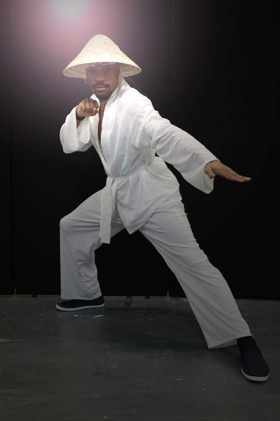 The-Karate-Kid-Cosplay-Gamers-Heroes-8.jpg