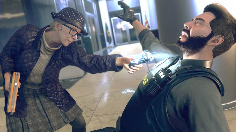Watch Dogs Legion Honest Game Review