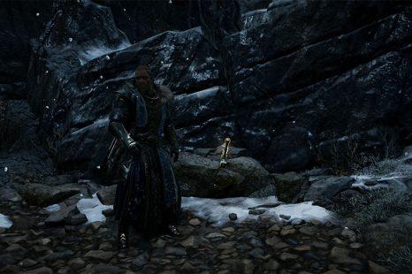 Where To Find Thor's Hammer (Mjolnir) In Assassins Creed Valhalla