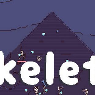 skelets Review