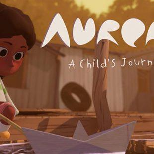 Aurora: A Child's Journey Review