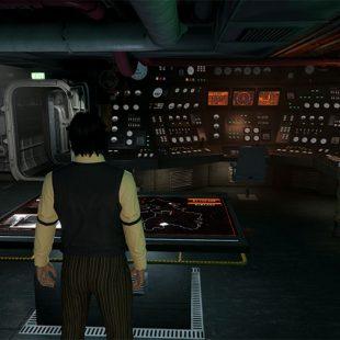 Escape Points In Cayo Perico Heist In GTA Online Guide
