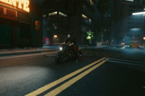 How To Unlock More Cars & Vehicles In Cyberpunk 2077