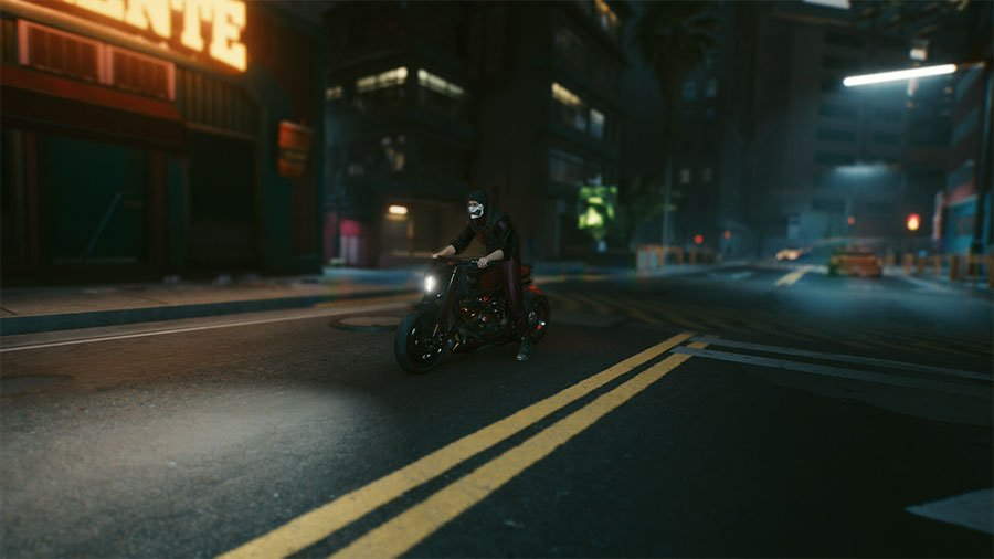 How To Unlock More Vehicles In Cyberpunk 2077