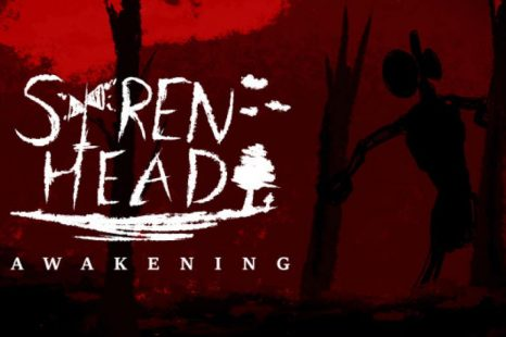 Siren Head: Awakening Review
