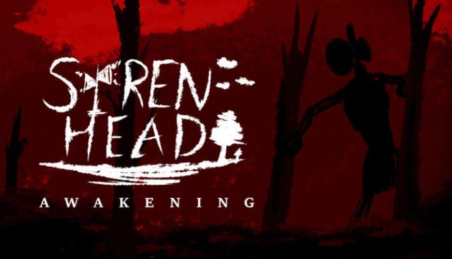 Siren Head: Awakening Review
