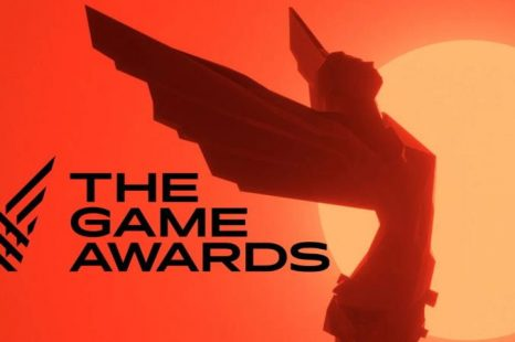 Biggest announcement from The Game Awards 2020