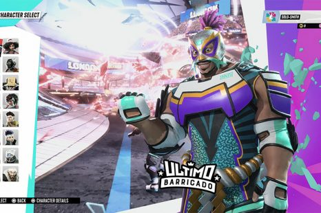 Destruction AllStars Character Vehicle And Breaker Guide