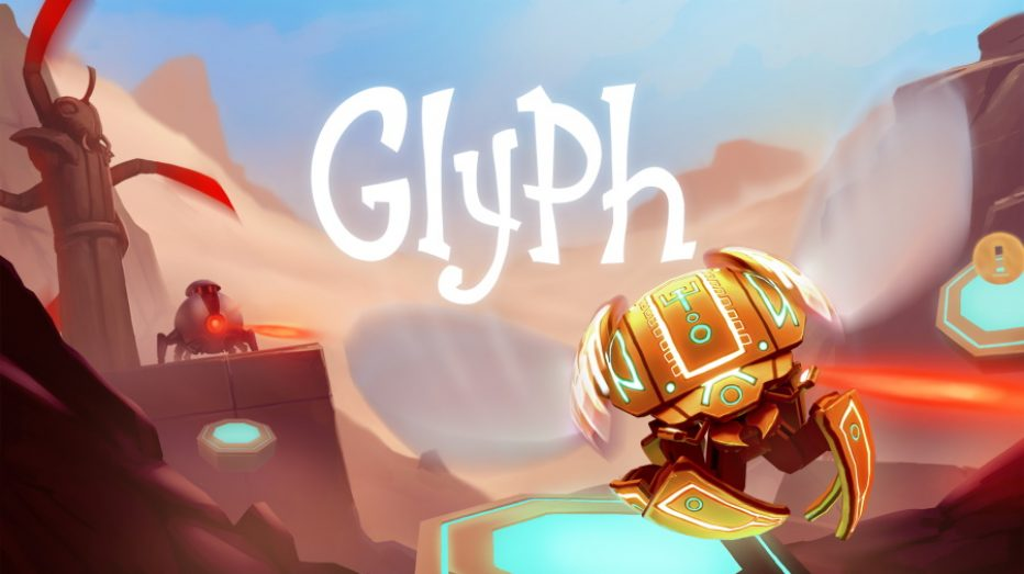 Glyph Review
