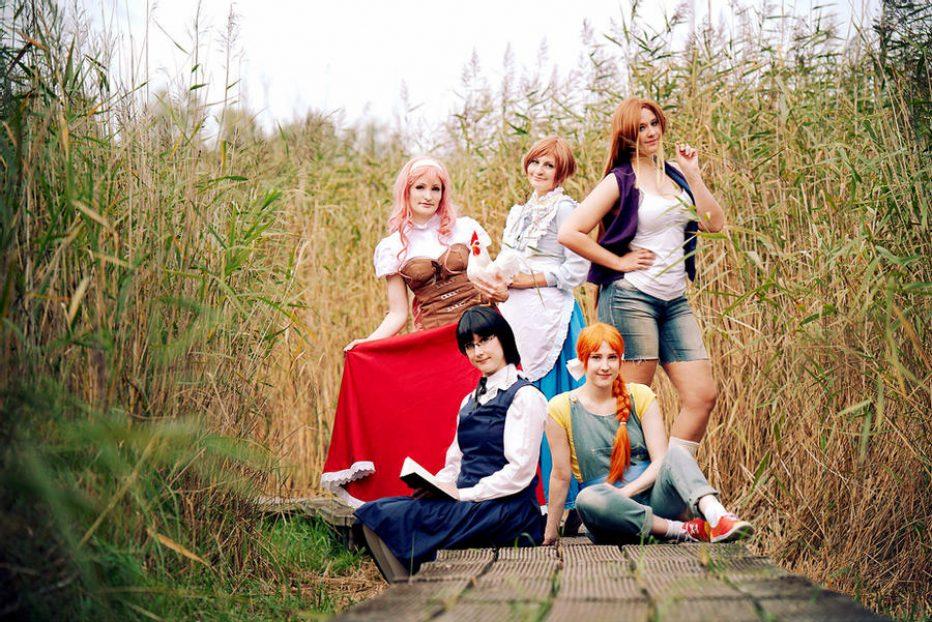 Harvest-Moon-Popuri-Gamers-Heroes-1.jpg