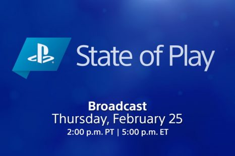 The Biggest Announcements From the February 2021 State of Play