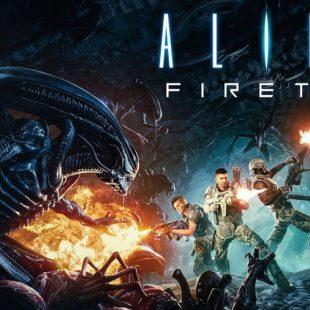 Aliens: Fireteam Elite Coming August 24