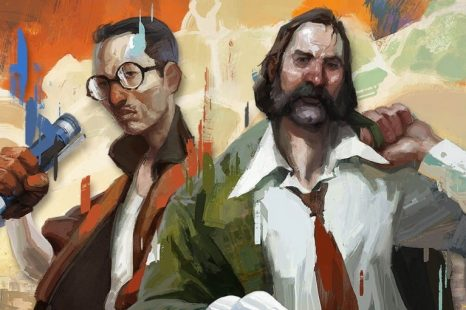 Disco Elysium – The Final Cut Coming March 30