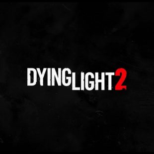 Dying Light 2 Gets New Update