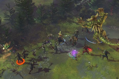 How To Unlock Dual Colored Decks In Magic: Legends