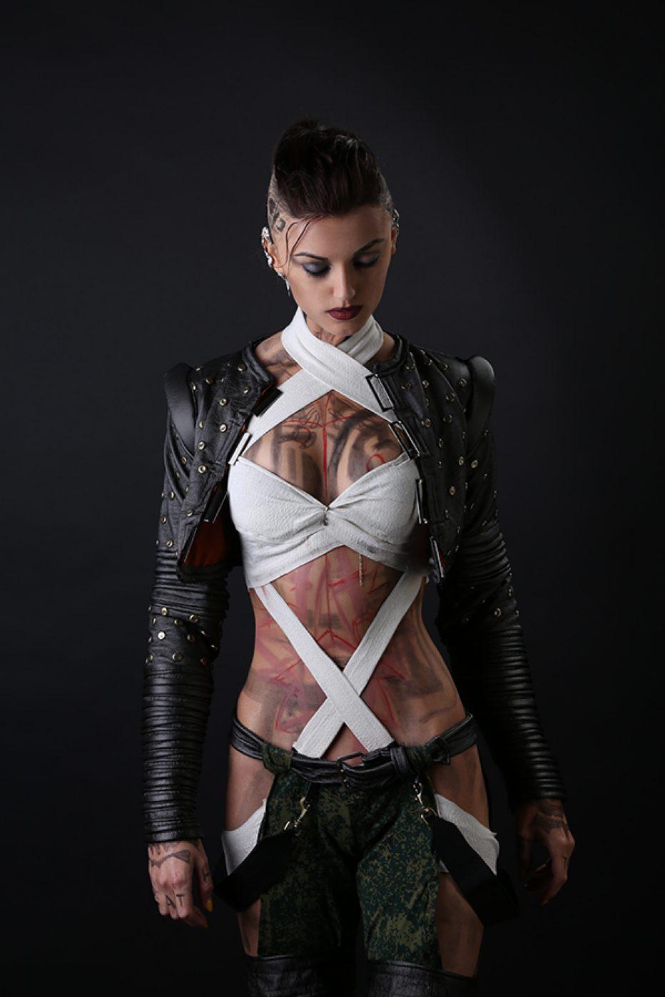 Mass-Effect-3-Jack-Cosplay-Gamers-Hereos-2.jpg
