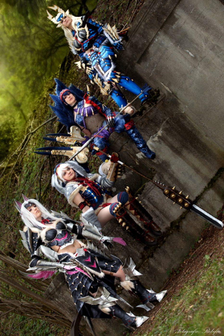 Monster-Hunter-Nargacuga-Cosplay-Gamers-Heroes-1.jpg