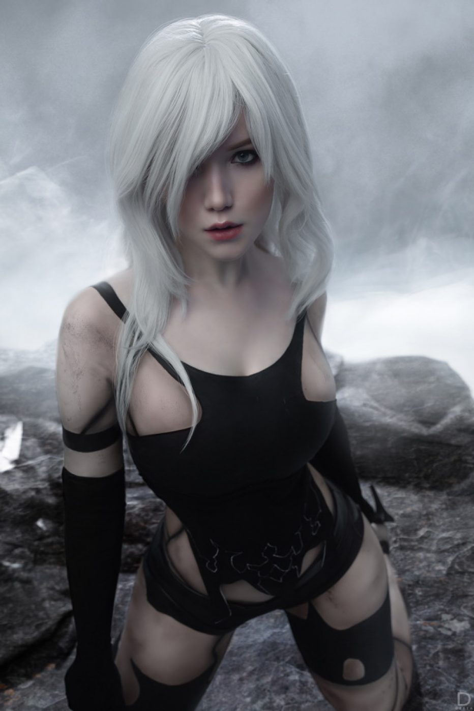 Nier-Automata-A2-Cosplay-Gamers-Heroes-1.jpg
