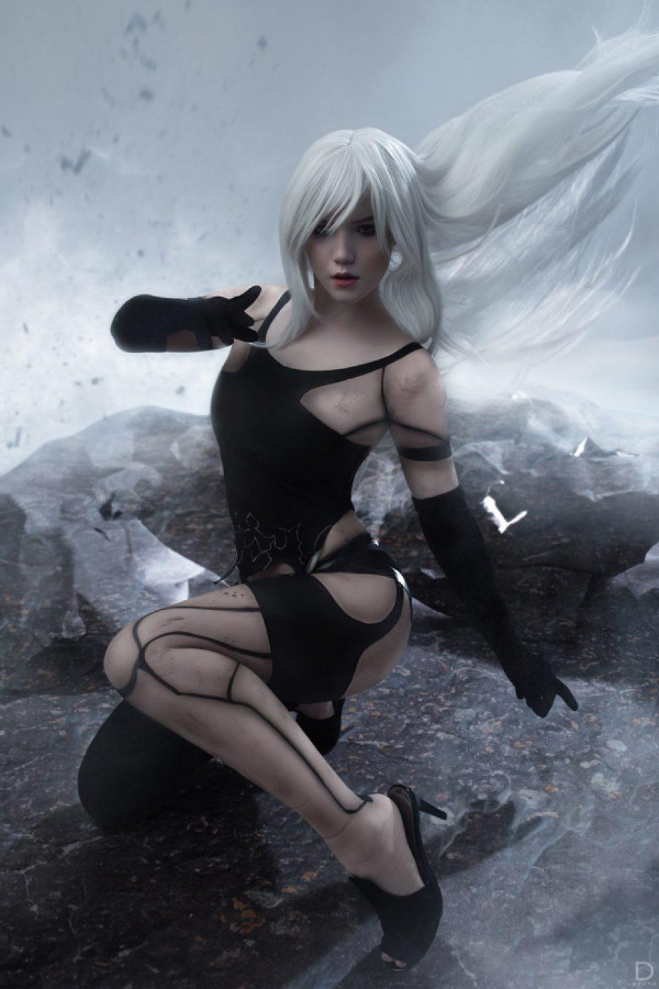 Nier-Automata-A2-Cosplay-Gamers-Heroes-3.jpg