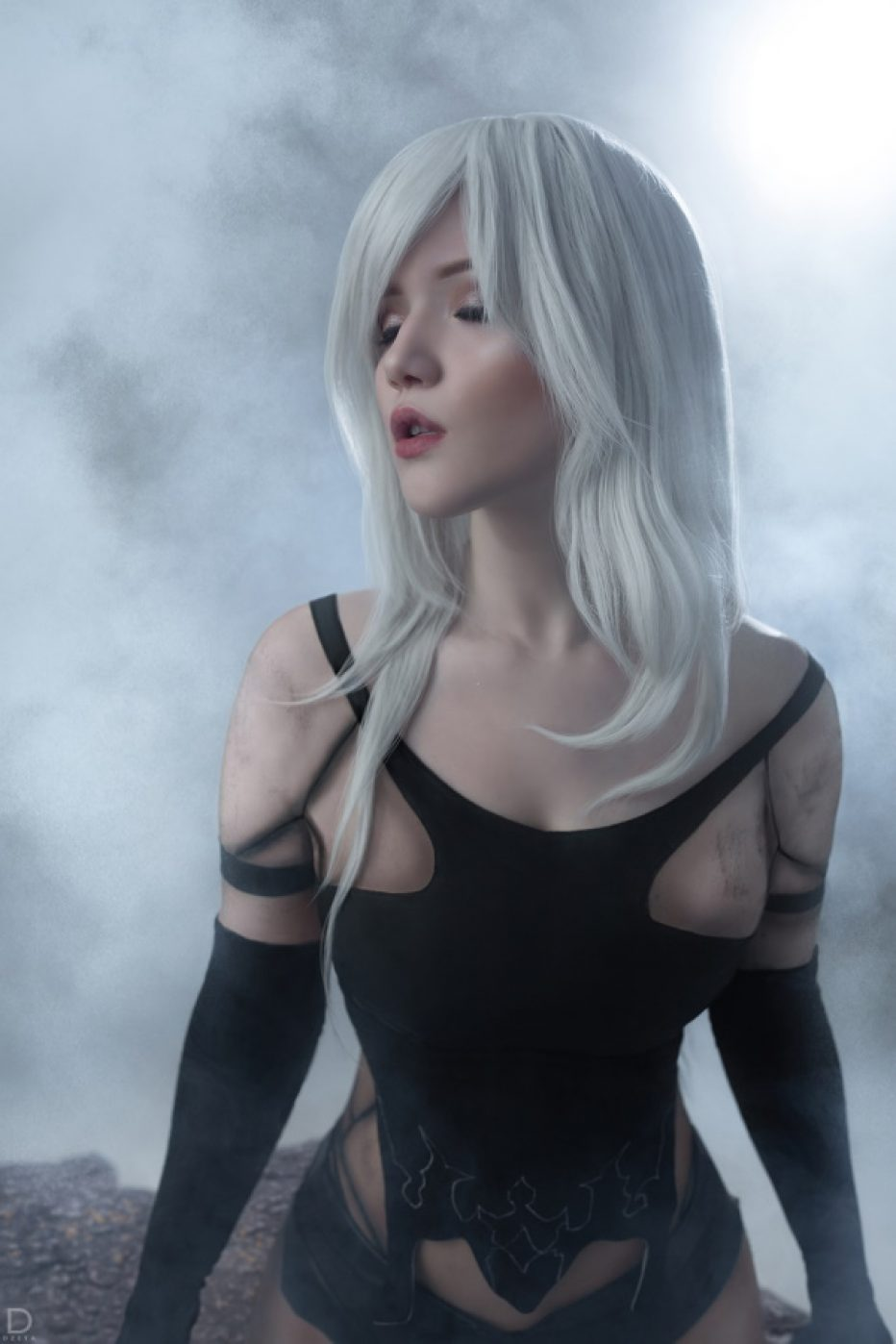 Nier-Automata-A2-Cosplay-Gamers-Heroes-4.jpg