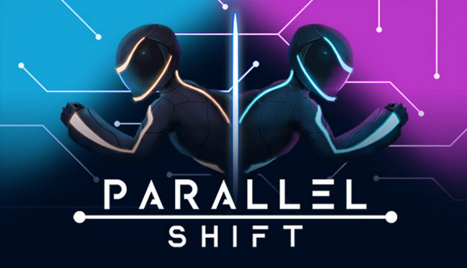 Parallel Shift Review