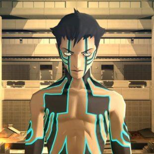 Shin Megami Tensei III Nocturne HD Remaster Launching Stateside May 25