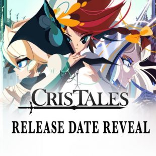 Cris Tales Launching July 20