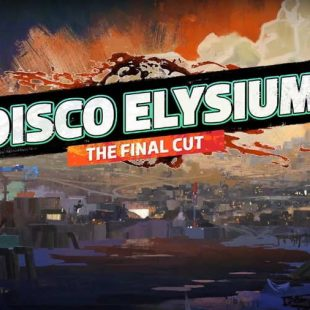 Disco Elysium: The Final Cut Review