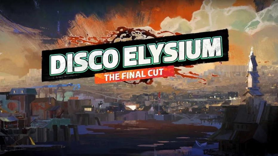 Disco Elysium: The Final Cut Review