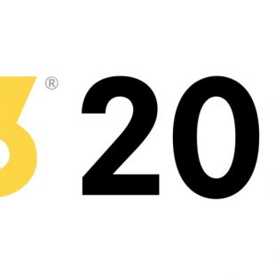 E3 2021 Line-up Announced