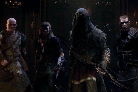Hood: Outlaws & Legends Gets Gameplay Breakdown