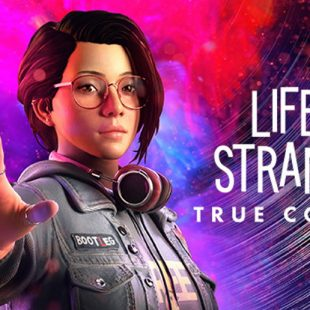 Life is Strange: True Colors Gets New Opening Scene Video