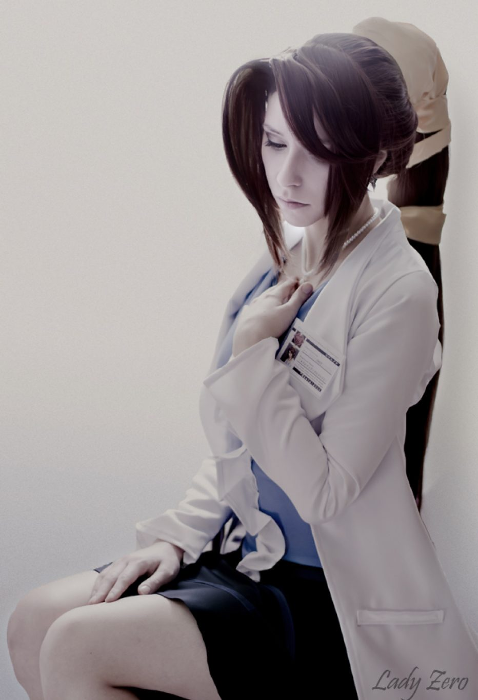 Final-Fantasy-VII-Lucrecia-Crescent-Cosplay-Gamers-Heroes-1.jpg