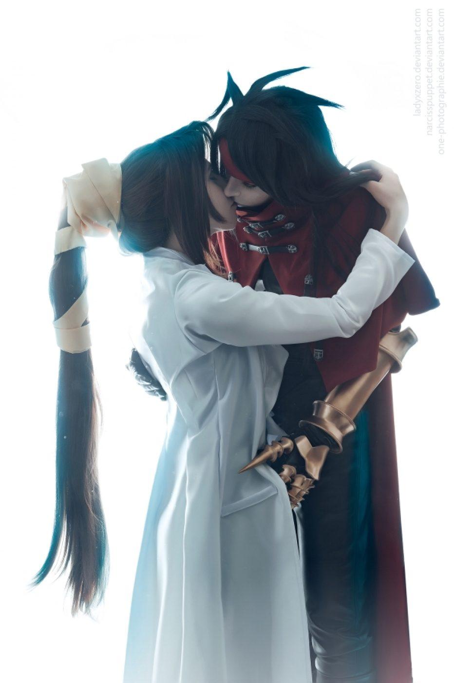 Final-Fantasy-VII-Lucrecia-Crescent-Cosplay-Gamers-Heroes-3.jpg