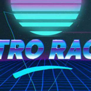 Retro Racer Review