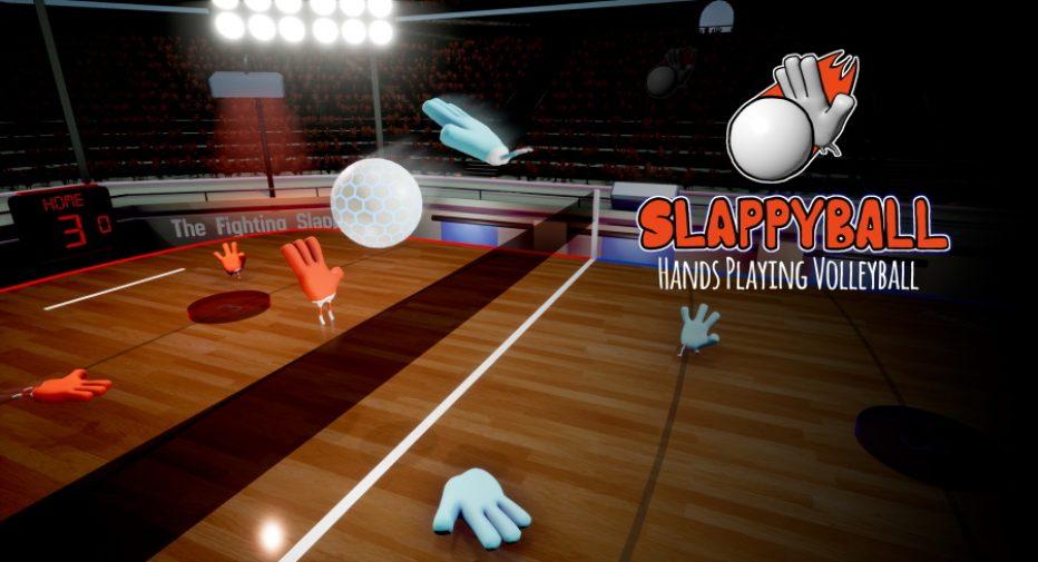 Slappyball Review
