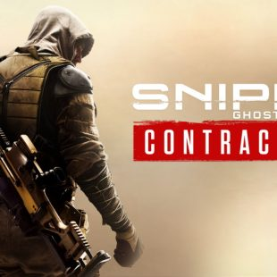 Sniper Ghost Warrior Contracts 2 Gets New Trailer