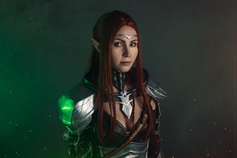The-Elder-Scrolls-Online-Altmer-Cosplay-Gamers-Heroes-1.jpg