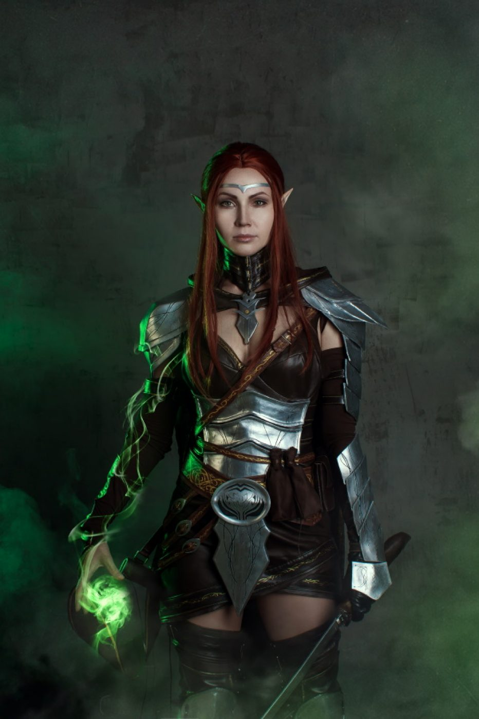 The-Elder-Scrolls-Online-Altmer-Cosplay-Gamers-Heroes-2.jpg