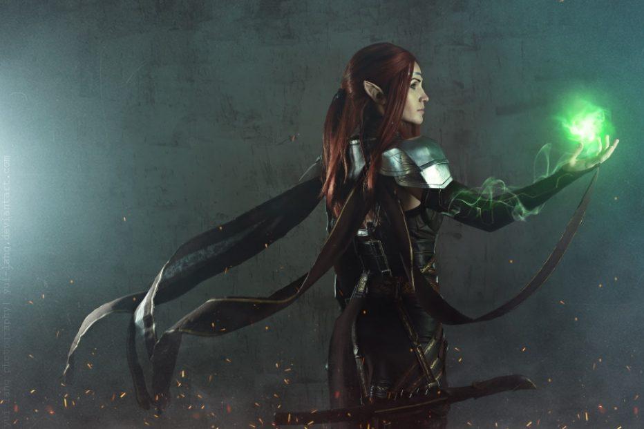 The-Elder-Scrolls-Online-Altmer-Cosplay-Gamers-Heroes-3.jpg