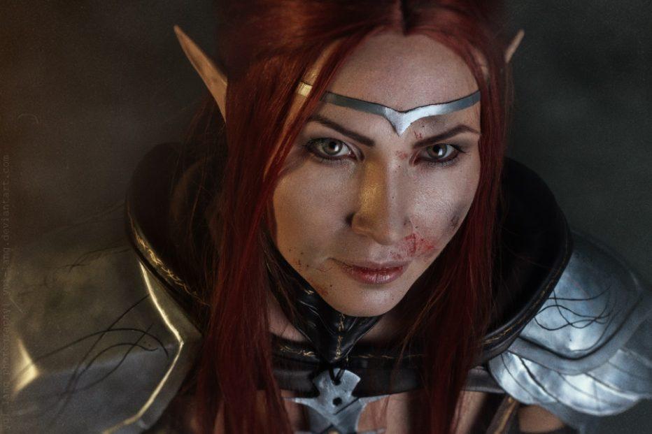 The-Elder-Scrolls-Online-Altmer-Cosplay-Gamers-Heroes-4.jpg
