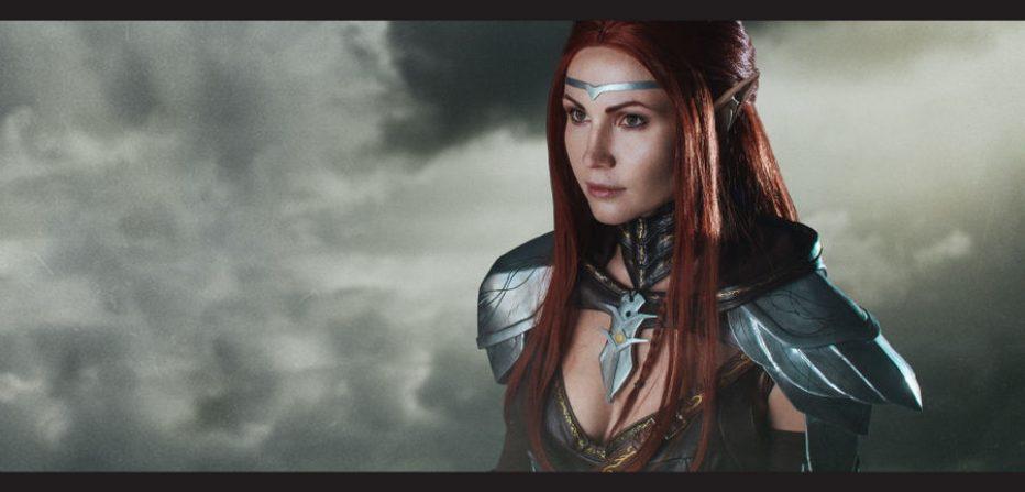 The-Elder-Scrolls-Online-Altmer-Cosplay-Gamers-Heroes-6.jpg