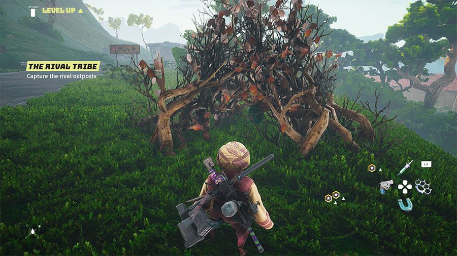Where To Find Beet Pips In Biomutant